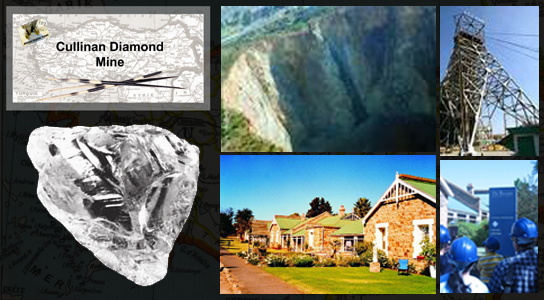 cullinan-diamond-mine